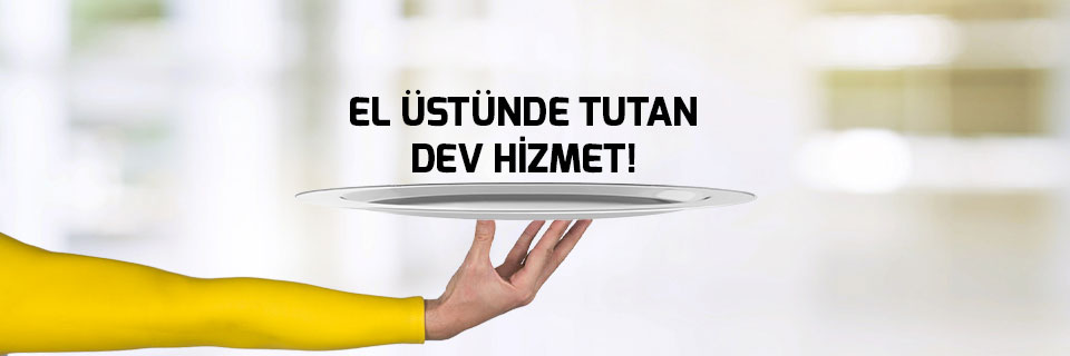 Anadolubank Müşterilerine Ofix.com'dan %10 indirim!