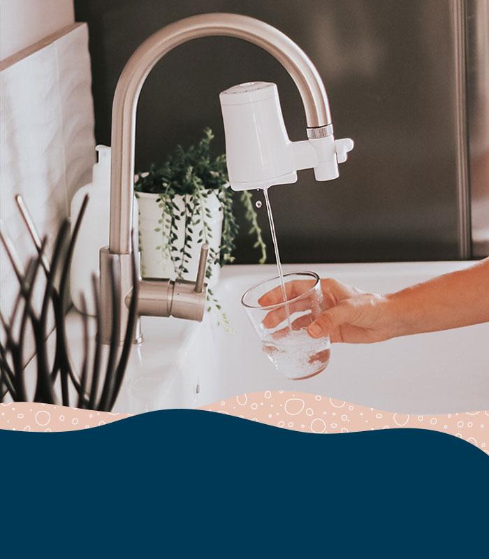 Anadolubank Müşterilerine TAPP WATER'da %15 İndirim