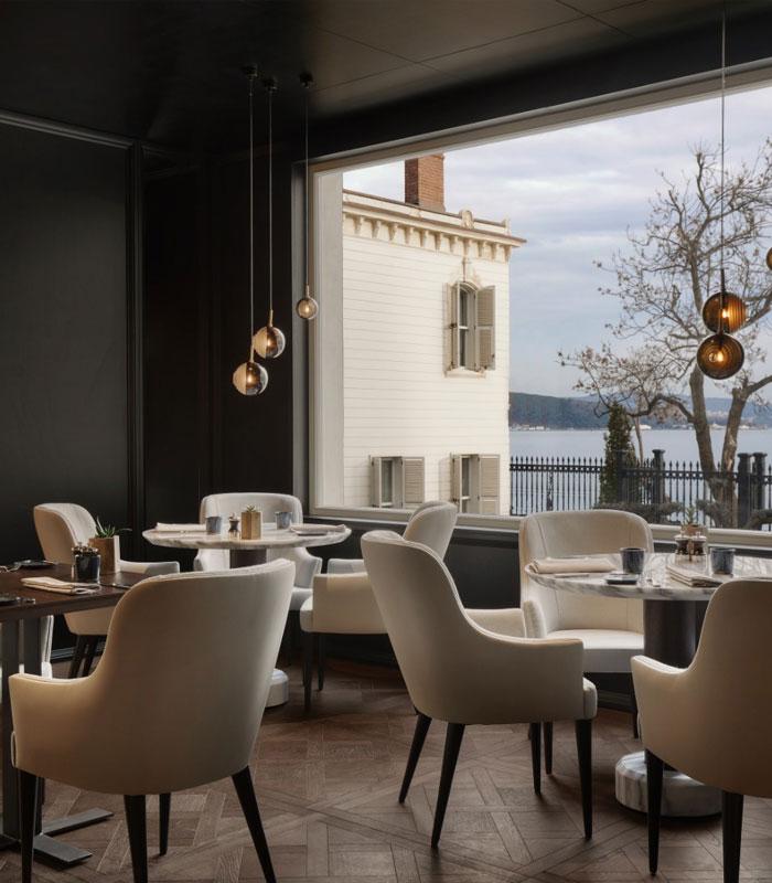 Anadolubank Müşterilerine Toro Latin Gastro Bar'da %15 indirim !
